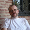 Prozatorul Andrei Pogorilowski, premiul de debut la Cartea Românească