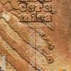 """30 de artişti expun """"Mica_Cera_Mica"""", la Galeria Galateea"""