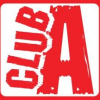 """""""Întâlnirile culturale Club A – 42 de ani"""", ediţia a XII-a"""