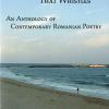 Poezie, teatru şi schimburi universitare, la ICR New York
