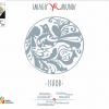 "CD-ul ""Isvor"" de  Imago Mundi, lansat de Dragobete"