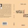 """""""Mantaua lui Hipocrate"""" de Teofil Lung, lansat la Casa Artelor din Cluj"""