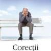 """Bestsellerul """"Corecţii"""" de Jonathan Franzen, în curs de adaptare pentru HBO"""