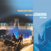 """The Past in Craiova of Today"" de Magda Buce-Răduţ"