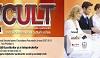 Proiectul DECULT, prezentat de Filiala Sud Muntenia a Federaţiei Editorilor şi Difuzorilor de Carte din România, la Craiova