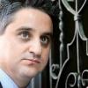 Demisia de onoare sau demiterea academicianului Răzvan Theodorescu!