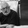 """Spectacol-eveniment: """"O furtună"""", în regia lui Silviu Purcărete, la Teatrul Național """"Marin Sorescu"""""""