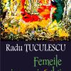 """Puzzle cu Radu Ţuculescu şi """"Femeile insomniacului"""""""