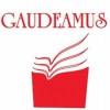"""Caravana Gaudeamus, patru zile la Teatrul Național """"Marin Sorescu"""""""