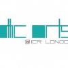 Raluca Dună, Bogdan Georgescu, Arcadie Rusu şi Ştefan Rusu: câştigătorii rezidenţelor Attic Arts 2012, la ICR Londra