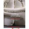 """Dr. Matei Stîrcea-Crăciun susţine conferinţa """"Abordări hermeneutice ale sculpturii brâncușiene"""", la ICR Bucureşti"""