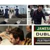 """""""Crulic, drumul spre dincolo"""" de Anca Damian, """"Din dragoste, cu cele mai bune intenţii"""" de Adrian Sitaru şi """"Aurora"""" de Cristi Puiu, la Festivalul Internaţional de Film de la Dublin"""