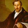 """""""Rita"""" de Gaetano Donizetti, la Opera Naţională Bucureşti"""