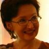 """""""Lumi din cuvinte. Reprezentări şi identităţi în literatura română postbelică """" de Sanda Cordoş"""