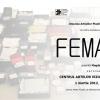 """Peste 50 de artiste expun """"Femart"""", la Căminul Artei"""