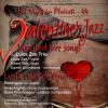 """Valentine`s Jazz"", cu Luiza Zan Trio, Irinel Anghel şi Sorin Romanescu"