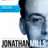 Jonathan Mills, directorul Festivalului Internațional de la Edinburgh în vizită la Sibiu