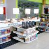 O nouă librărie Nemira în Băneasa Shopping City
