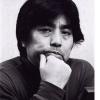 """Hituri celebre din epoca Showa"" de Ryū Murakami"