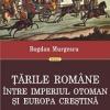 """Volumul """"Ţările Române între Imperiul Otoman şi Europa creştină"""" de Bogdan Murgescu, lansat la Cărtureşti"""