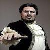 """Ediţia a patra a Concursului Internaţional de Canto """"Maeştrii artei lirice"""", dedicată tenorului Valentin Teodorian"""
