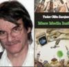 """Mass Media Insider"" de Tudor Călin Zarojanu"