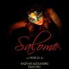 """""""Salome"""" după Oscar Wilde, la Teatrul Masca"""