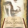 """""""Zilele Marin Sorescu"""",  ediţia a XII-a"""