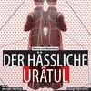 """""""Urâtul"""" de Marius von Mayenburg, la Teatrul German din Timişoara"""