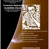 """Premiul naţional """"Vladimir Colin"""" pentru literatură SF şi fantastică, ediţia a V-a"""