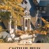 """""""Castelul Peleş. Expresie a fenomenului istorist de influenţă germană"""" de Ruxanda Beldiman"""