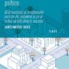 """""""50 de semne ale tulburărilor psihice"""" de James Whitney Hicks"""