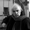 Noi traduceri din opera lui Norman Manea