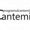 O nouă sesiune a Programului CANTEMIR: 1.352.930,24 lei alocaţi finanţării poiectelor culturale