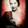 """Romanul """"Dimineaţă pierdută"""" de Gabriela Adameşteanu, lansat în Polonia"""