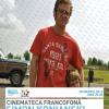 «Simon Konianski» de Micha Wald la «Cinemateca francofonă»