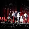 Microstagiune teatrală studenţească, la Craiova