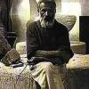"""Conferinţa """"Constantin Brâncuşi – o coloană fără sfârşit"""", la Biblioteca Antonio Mingote din Madrid"""