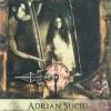 """Adrian Suciu, """"Mitologii amînate"""", Ed. Herg Benet, 2011"""