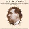 """Colocviul Naţional al Tinerilor Critici Literari """"G. Călinescu"""", ediţia a VI-a"""