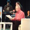 Maratonul de Poezie, Blues şi Jazz, la TVR 2