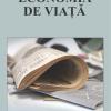 """""""Scriitor şi gazetar – genealogia unei identităţi"""""""