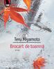 """""""Brocart de toamnă"""" de Teru Miyamoto"""