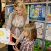 Ziua Internaţională a Poeziei, la Palatul Copiilor