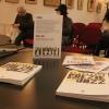 Ziua Mondială a Poeziei, de la influenţa Net-ului, la torturile poetice