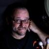Igor Lešnik şi Orchestra Naţională Radio înceheie prima ediţie a Festivalului Internaţional de Vibrafon