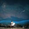 """""""Corsarul"""" de Adolphe Ch. Adam, transmis în direct la Opera Naţională Bucureşti"""