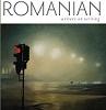 """ICR New York lansează antologia """"Romanian Writers on Writing"""" editată de Norman Manea, în colaborare cu Sanda Cordoş"""