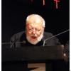 """Filmul """"Reconstituirea"""" de Lucian Pintilie, propus pentru lista de achiziţii a MoMA"""