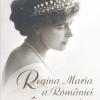 """Al IX-lea volum al jurnalului Reginei Maria a României, """"Însemnări zilnice"""", la Polirom"""